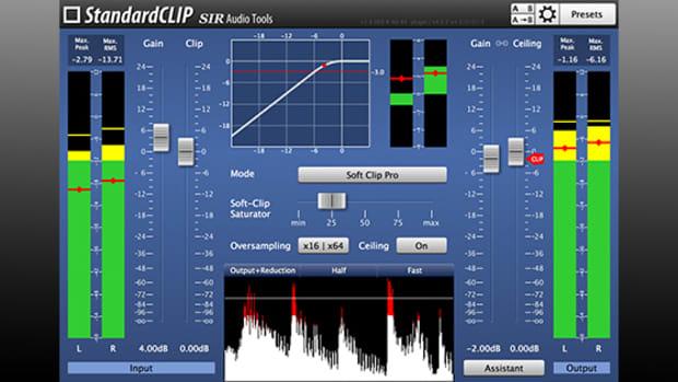 standardclip.jpg