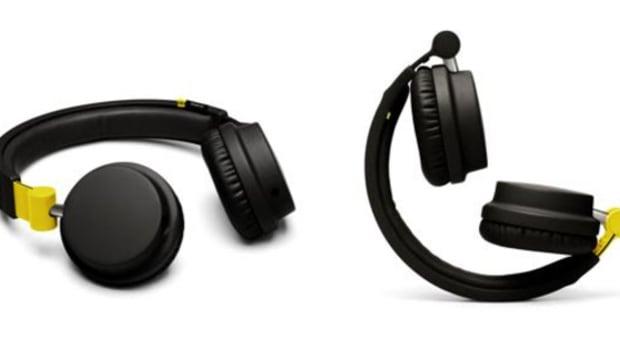 urbanears_headphone.jpg