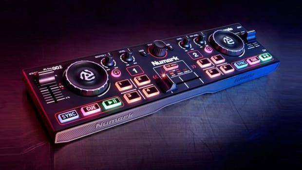 Numark-DJ2GO2-Brighter-Main-Digital-DJ-Tips-1204x642.jpg