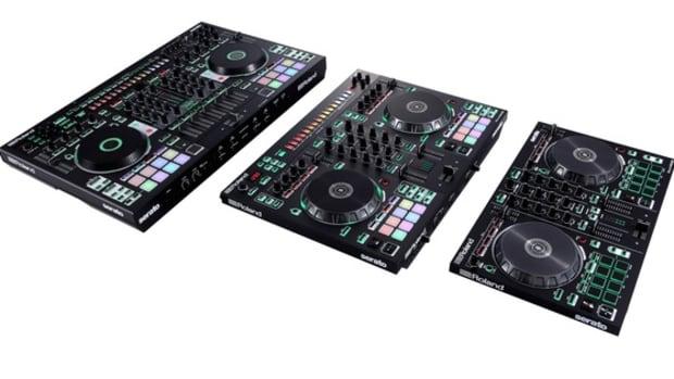 Roland_DJ_series.jpg