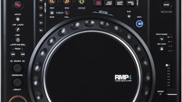 rmp4.jpg