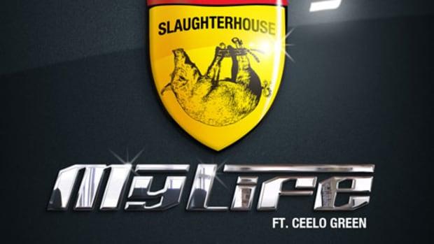 slaughterhouse-mylife.jpg