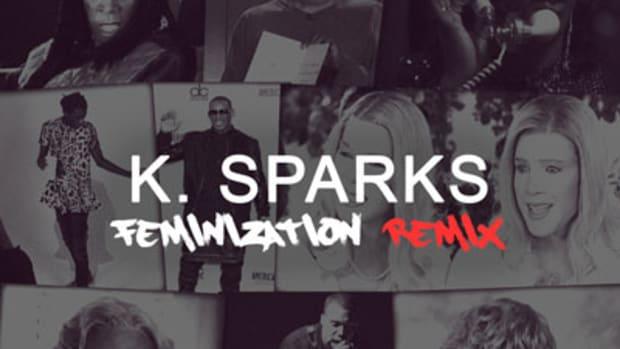 ksparks-feminizationrmx.jpg