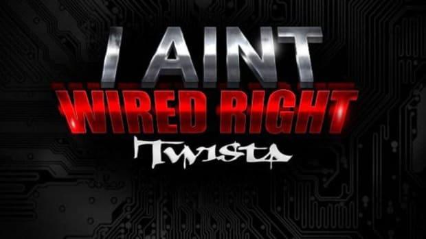 twista-iaintwiredright.jpg
