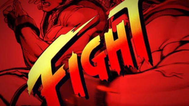 wells-fight.jpg