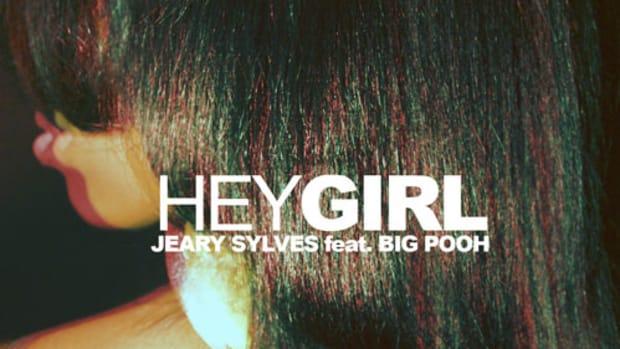 jeary-heygirl.jpg