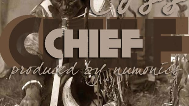 coss-chief.jpg