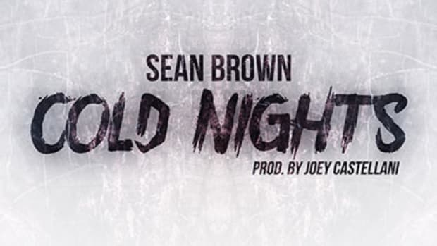 seanbrown-coldnights.jpg