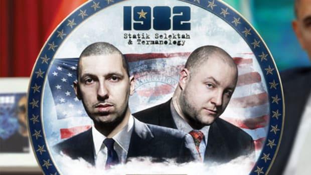 1982-2012.jpg
