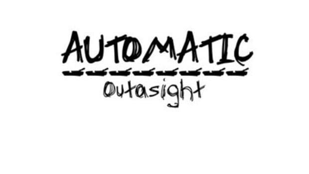 outasight-automatic.jpg