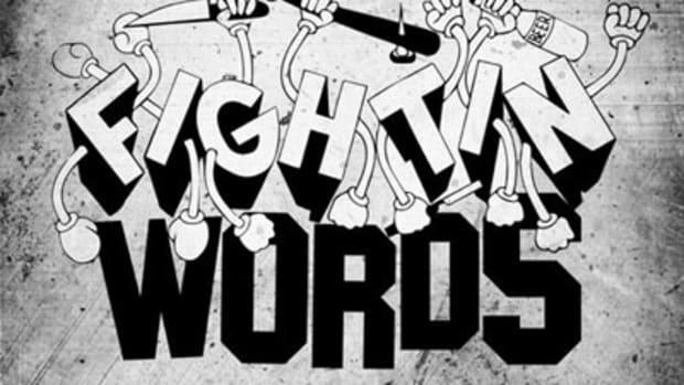 diabolic-fightinwords.jpg