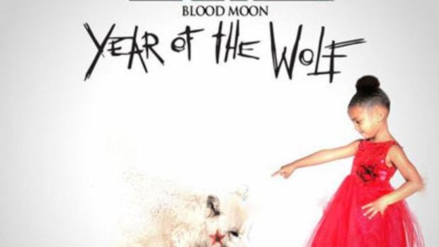 game-yearofthewolf.jpg