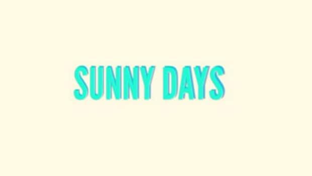 lukechris-sunnydays.jpg
