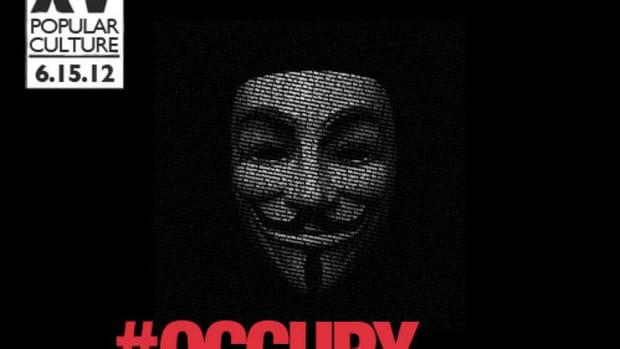xv-occupymusic.jpg