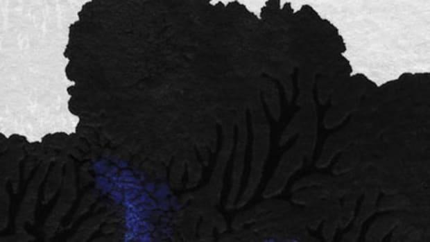 kylewoods-atnight.jpg