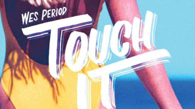 wesperiod-touchit.jpg