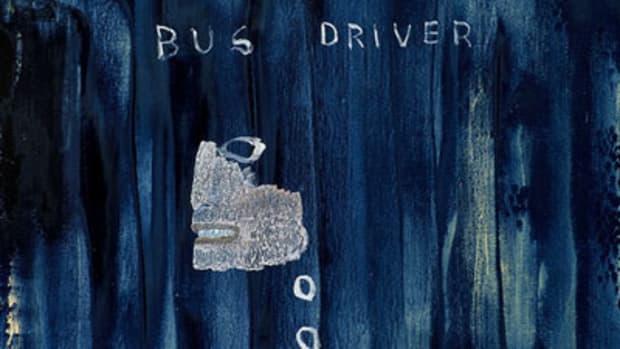 busdriver-egodeath.jpg