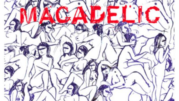 macmiller-macadelic.jpg