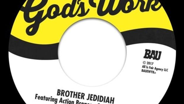 the-alchemist-brother-jedidiah.jpg