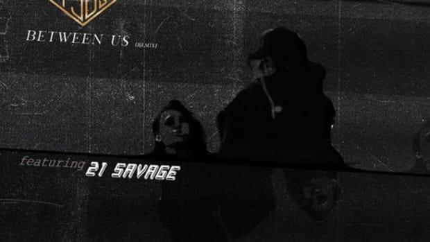 tyus-between-us-remix.jpg