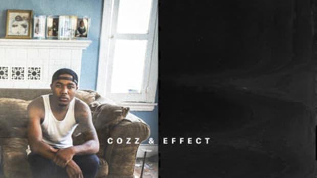 cozz-cozzneffect.jpg