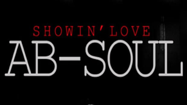 absoul-showinlove.jpg