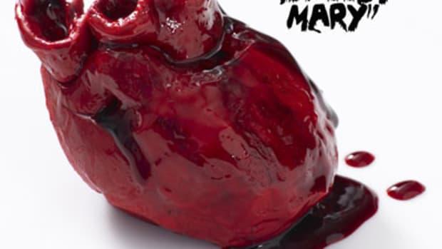 diceraw-bloodymary.jpg