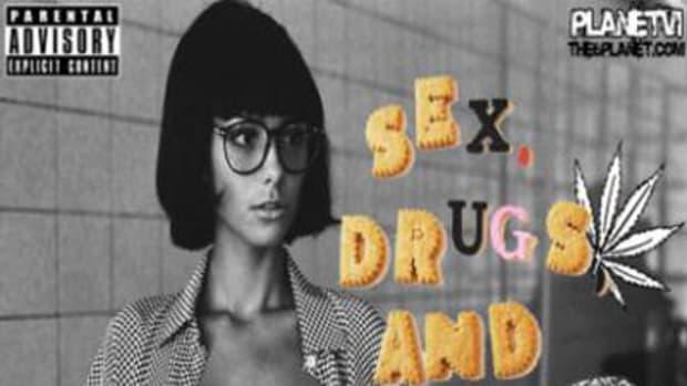 planetsix-sexdrugs.jpg