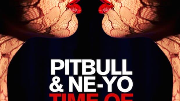 pitbull-timelives.jpg