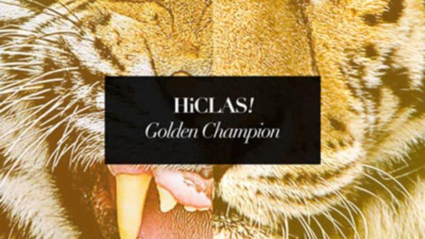 hiclas-golden.jpg