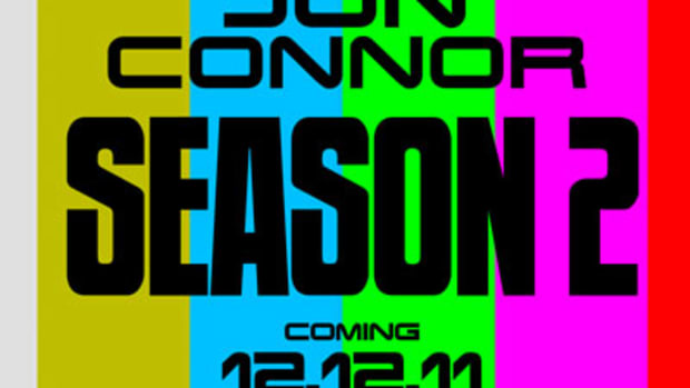 jonconnor-season2.jpg