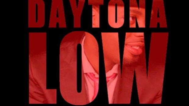 daytona-low.jpg