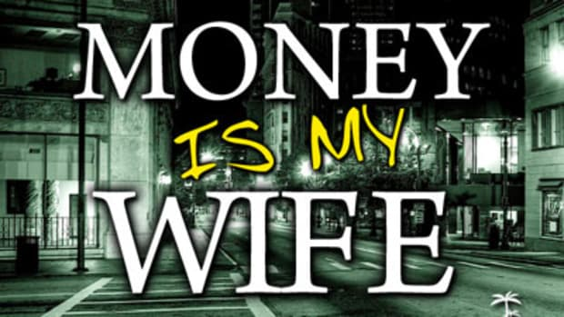 urbanmystic-moneywife.jpg