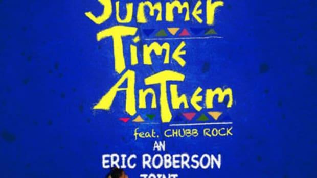 ericroberson-summertimeanthem.jpg