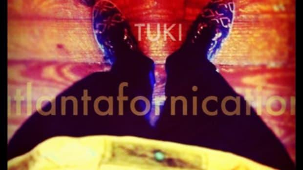 tuki-highvalue.jpg