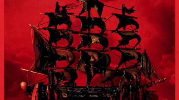 yelawolf-row-your-boat.jpg
