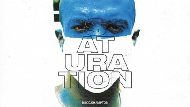 brockhampton-saturation.jpg