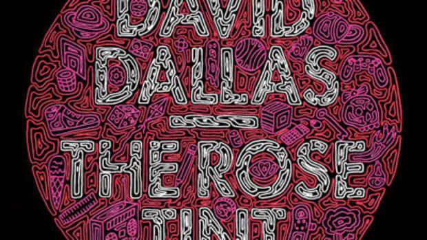 daviddallas-therosetint.jpg