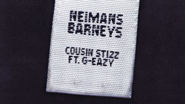 cousin-stizz-neiman-barneys.jpg