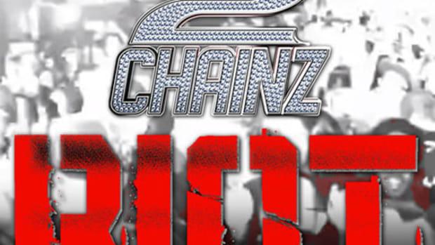 2chainz-riot.jpg