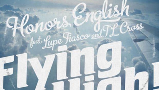 honorsenglish-flyinghigh.jpg