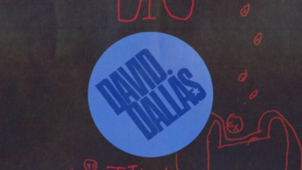 daviddallas-bigtime.jpg