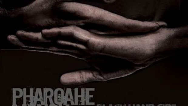 pharoahemonch-blackhandside.jpg
