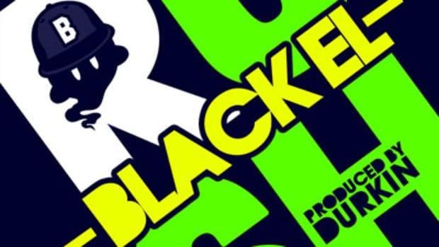 blackel-rush.jpg