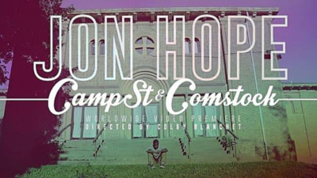 jonhope-campstcomstock.jpg