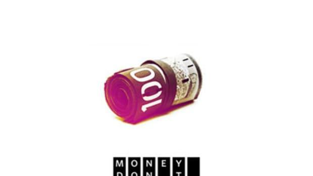 blicky-moneydont.jpg
