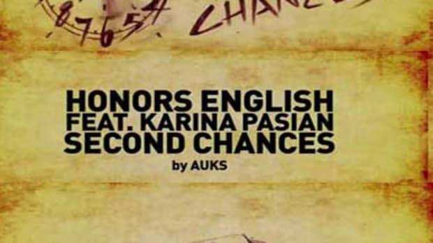 honorsenglish-second.jpg