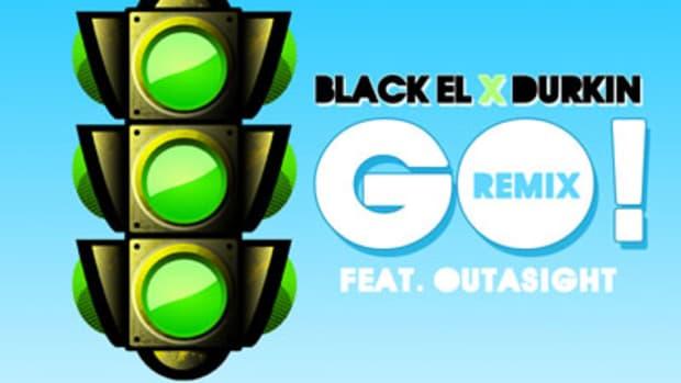 blackel-goremix.jpg