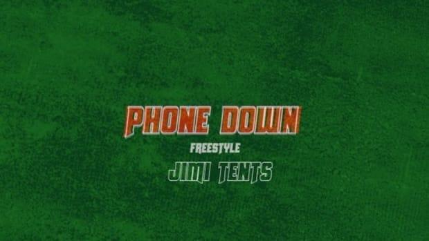 jimi-tents-phone-down-freestyle.jpg