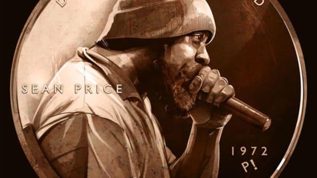 sean-price-definition-of-god.jpg